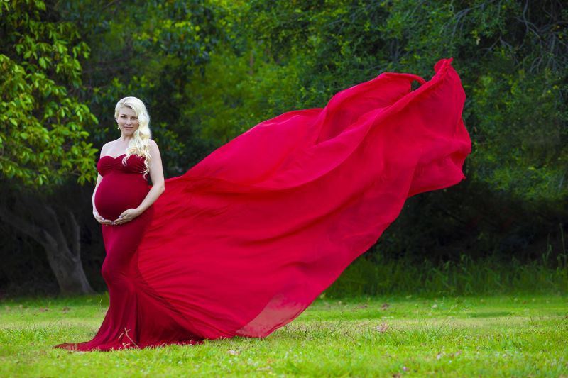 Maternity photography photographer